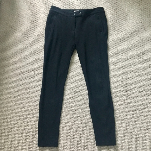 74c600dc39b LOFT Pants - LOFT outlet